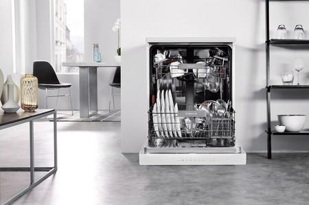 Eficacia, eficiencia o ahorro en la cocina: ¿tú qué prefieres?