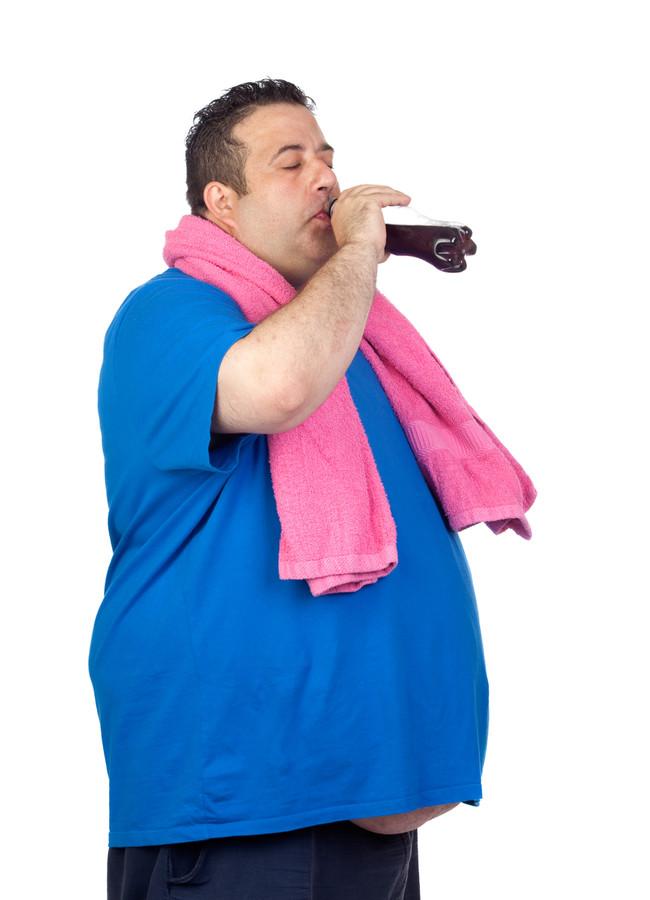 Desengancharse De La Coca Cola: motivos por los que deberías planteártelo