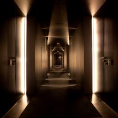 Foto 52 de 82 de la galería silken-puerta-america en Trendencias Lifestyle