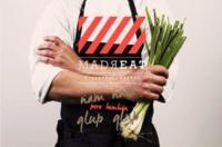 MadrEAT, el primer mercadillo de comida de Madrid
