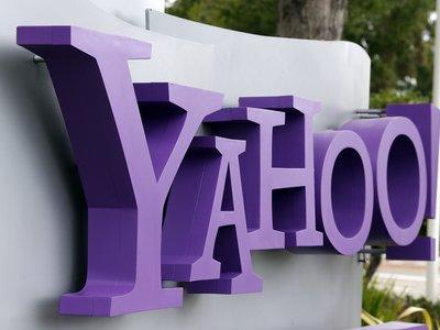Hackers robaron la información de más de 1.000 millones de usuarios de Yahoo