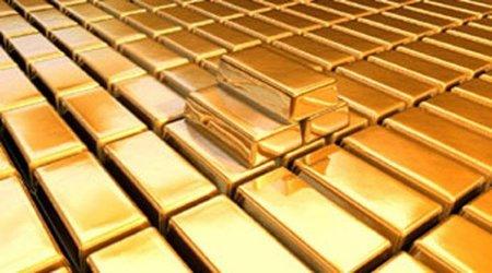 ¿En el mar hay 400 billones de euros en oro esperándonos?