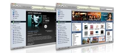 3.000.000.000 canciones vendidas en iTunes Store