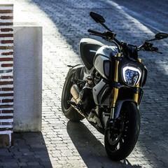 Foto 32 de 59 de la galería ducati-diavel-1260-s-2019-prueba en Motorpasion Moto