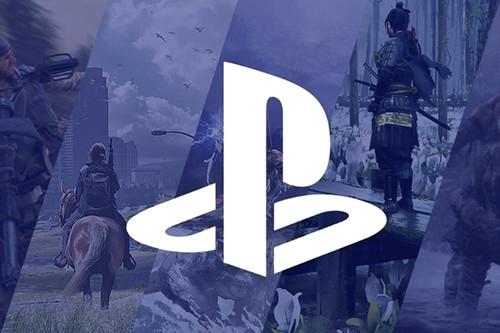 Todo lo que podemos esperar del evento de PS5 y lo que sabemos de los nuevos juegos y estudios de Sony (Actualizado)