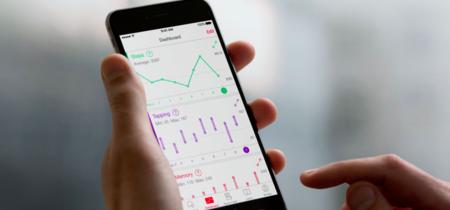 CareKit, así es la herramienta que permitirá que nos cuide nuestro iPhone