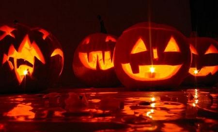 Se acerca Halloween, pero no te va a salir nada caro