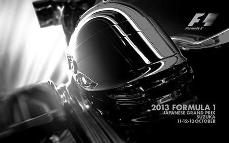 Gran Premio Japón Fórmula 1: horarios