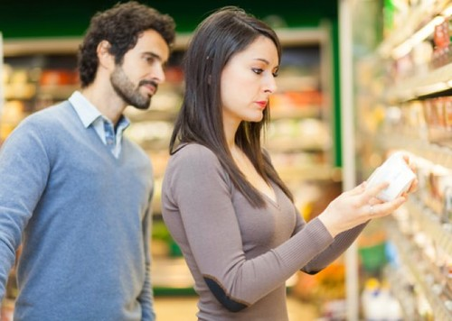 26 de Junio: Ley de Etiquetado Nutricional, ¿suficientemente claro?