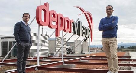 Compran la española Deporvillage por 140 millones de euros: así quieren seguir creciendo con la venta online de equipamiento deportivo