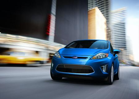 Ford Fiesta 2011 1600 02