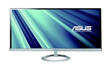 ASUS Designo MX299Q 21:9