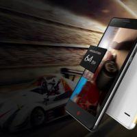 Zopo Flash E 4G libre por 175,92 euros en Fnac