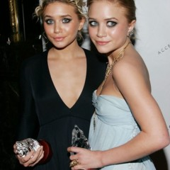 Foto 7 de 22 de la galería el-estilo-grunge-por-mary-kate-y-ashley-olsen-tendencia-2009 en Trendencias