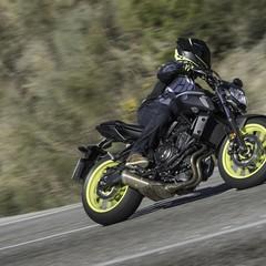 Foto 14 de 56 de la galería yamaha-mt-07-2018-prueba en Motorpasion Moto
