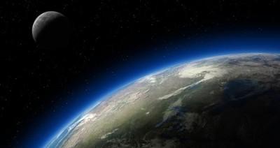 ¿Estamos preparados física y mentalmente para ser turistas espaciales?