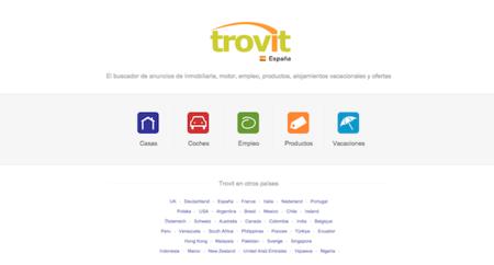 La startup Trovit es vendida por 80 millones de euros en uno de los grandes 'exits' españoles