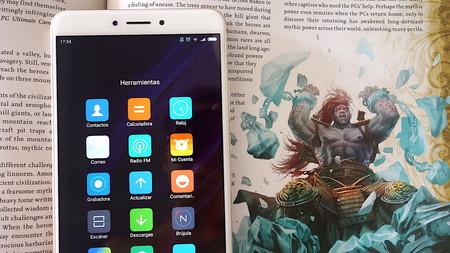 Descubren varios fallos de seguridad en MIUI, la capa de Xiaomi