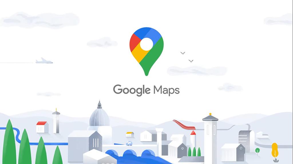 El nuevo <strong>Google℗</strong> Maps para <strong>Android℗</strong> llega a todo el mundo: así es su nueva interfaz»>     </p> <p>La semana pasada el servicio <a href=