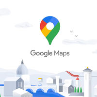 El nuevo Google Maps para Android llega a todo el mundo: así es su nueva interfaz