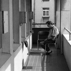 Foto 44 de 57 de la galería la-vida-de-un-drogadicto-en-57-fotos en Xataka Foto