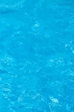 Estos son los bañadores de Zara que (por desgracia) no están rebajados