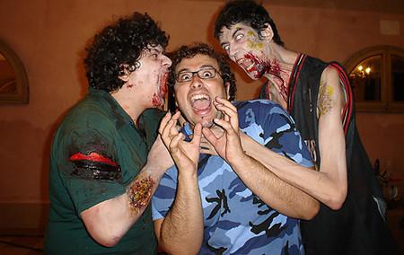 paco-cabezas-zombies