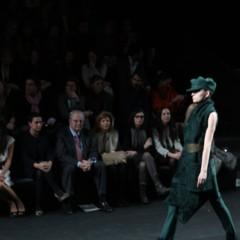 Foto 7 de 71 de la galería jesus-del-pozo-en-la-cibeles-fashion-week-otono-invierno-20112012 en Trendencias