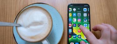 El iPhone 11 Pro de 512 GB tiene un descuento de 230 euros en Amazon, dejándolo a su precio mínimo histórico