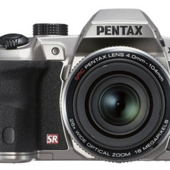 galeria-pentax-x-5
