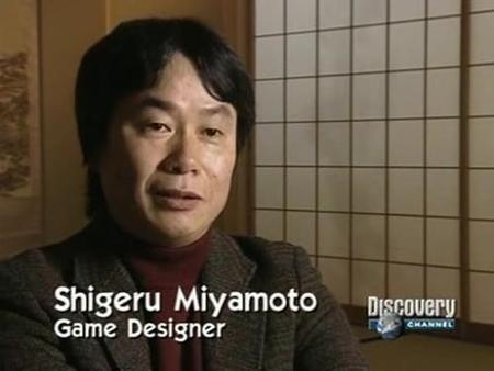Los inicios de los videojuegos, en un excelente documental