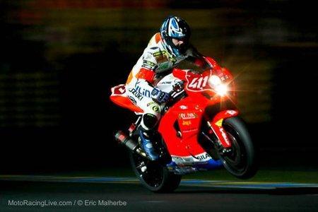 Llegan las 24 Horas Frigo Motociclismo del Circuit de Catalunya
