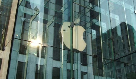 Apple puede tener grandes planes introduciendo el chip NFC en el iPad 2 y el iPhone 5