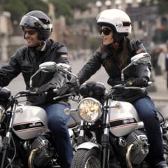 Foto 6 de 42 de la galería moto-guzzi-v7-presentada-oficialmente-a-la-prensa en Motorpasion Moto