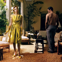 Foto 23 de 26 de la galería el-estilo-de-jon-hamm-don-draper-en-la-serie-mad-men-elegancia-sesentera en Trendencias Hombre