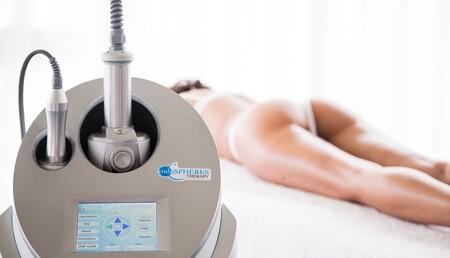Endosperes Therapy2