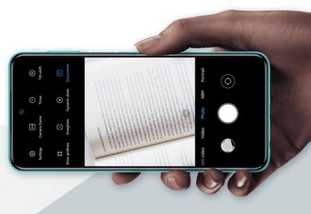 Redmi Note 9 Pro 03
