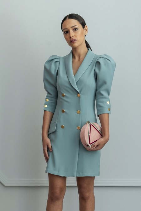 Vestidos Elegantes 17