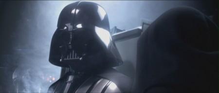 La Venganza De Los Sith 4