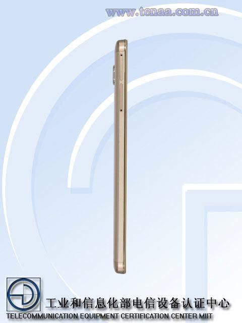 Huawei KIW-AL20 (2/4)