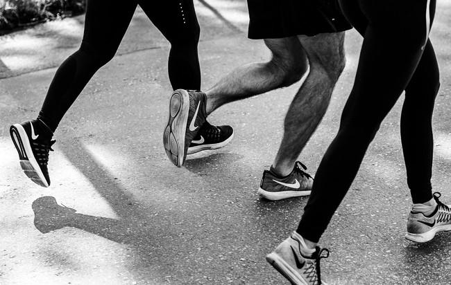 Tus primeros 10 kilómetros con Vitónica: entrenamientos semana 3