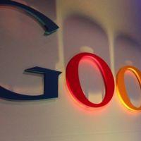 Google bate el récord de solicitudes de retirada de contenido: la compañía supera los 500 millones