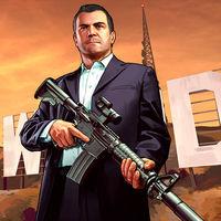 El iPhone 7, 'Gears of War 3' y 'Grand Theft Auto V' de Xbox 360, entre los productos más vendidos de eBay durante 2019 en México