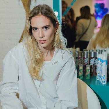 """Brisa Fenoy, una artista que busca un cambio a través de la música: """"Mi próximo single sale con GreenPeace"""""""