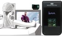 Discos duros multimedia baratos, qué modelo elegir (II)