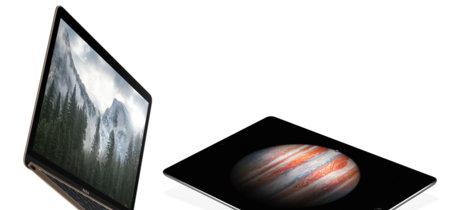 Tim Cook se mantiene en sus trece: no habrá fusión entre el MacBook y el iPad