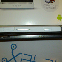 Foto 13 de 13 de la galería sony-xperia-s-unboxing en Xataka Android