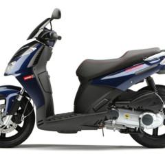 Foto 18 de 31 de la galería derbi-rambla-polivalente-ciudadana-y-deportiva en Motorpasion Moto
