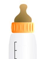 Un producto químico presente en plásticos y resinas puede representar un grave riesgo para la salud de los bebés