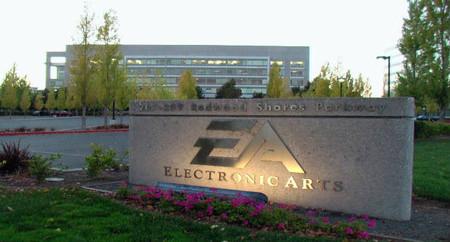 Electronic Arts es demandada por los problemas de Battlefield 4